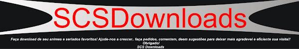 SCS Downloads