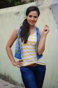 Preeti Rana Galm pics-thumbnail-10