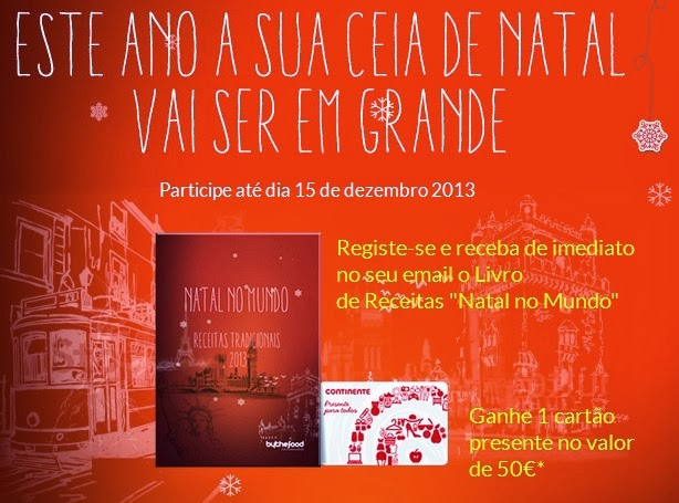 http://www.bythefood.com/natalnomundo/?t=1756