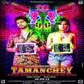 Tamanchey Hindi Movie Review