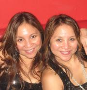 ME & MY TWIN SISTER