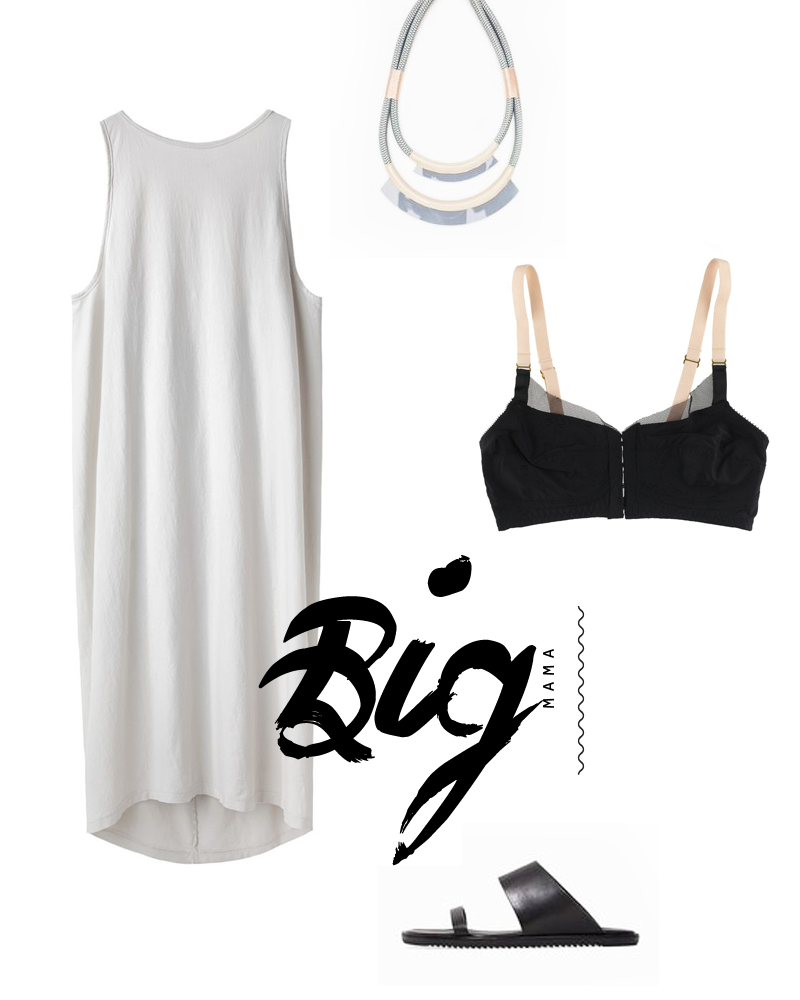 bump-style-oy-blog
