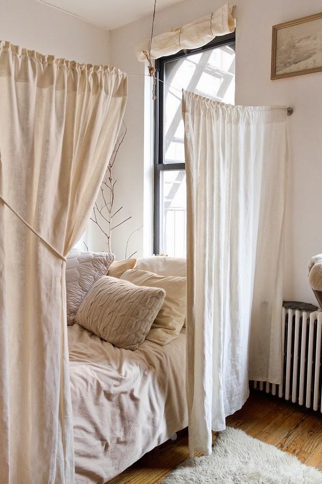 Conseils d co et relooking conception rideaux chambre - Les plus beaux lits ...