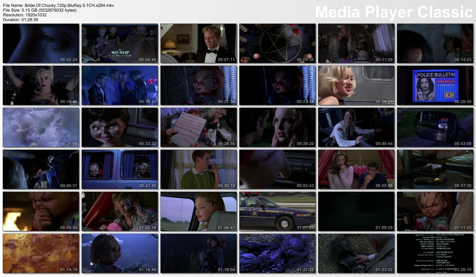 http://4.bp.blogspot.com/-kaAYRsGsCnU/Tpbe5EhHwSI/AAAAAAAABJY/wtkGbmz45aE/s1600/Bride-Of-Chucky-1998-thumbs.jpg