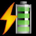 prolongar a vida u´til de uma bateria de laptop