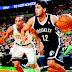 Los Nets agregan un arma defensiva en Jorge Gutiérrez