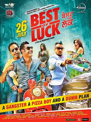 Www Worldfree4u Com Punjabi Movies Watch Online Best Of Luck Punjabi Full Movie Free Download Dvdrip