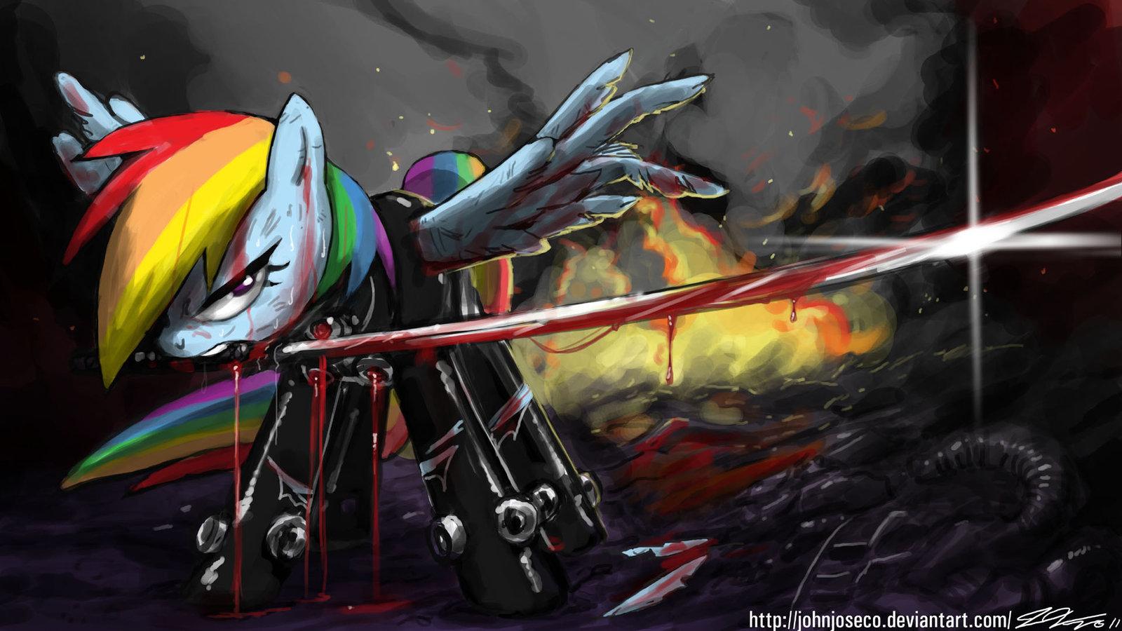 http://4.bp.blogspot.com/-kaCIn2AoYaw/Tidixbms1VI/AAAAAAAAI2g/qSPC7pVZE18/s1600/gantz_rainbow_dash_by_johnjoseco-d411e0s.jpg