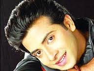 bangla song shakib khan