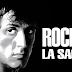 "La saga de ""Rocky"" se transmitirá desde el próximo domingo por Telemundo PR"