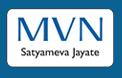 Modern Vidya Niketan Faridabad Logo