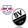 Live Stream RB Leipzig - SV Sandhausen