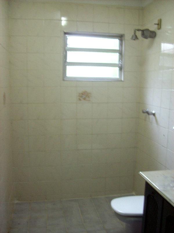 decoracao banheiro velho : decoracao banheiro velho:Banheiro novo por menos de R$300,00 ?? E sem quebra quebra ??( Editado