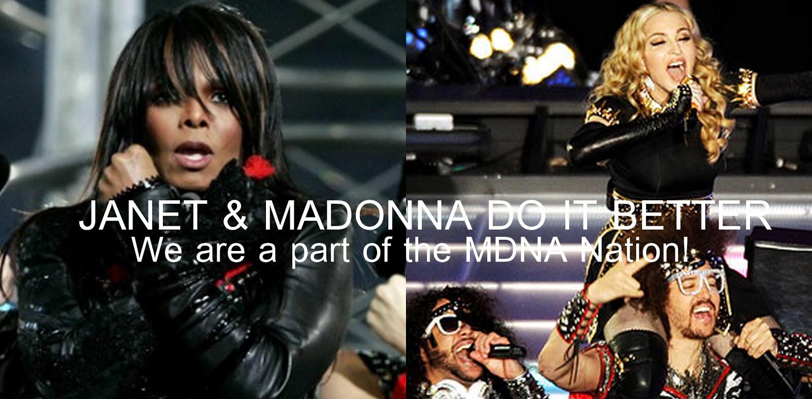 http://4.bp.blogspot.com/-kaEtWfOyWt0/URIF7BdQSuI/AAAAAAAADiM/nNGcholp_yo/s1600/Madonna+201212.jpg