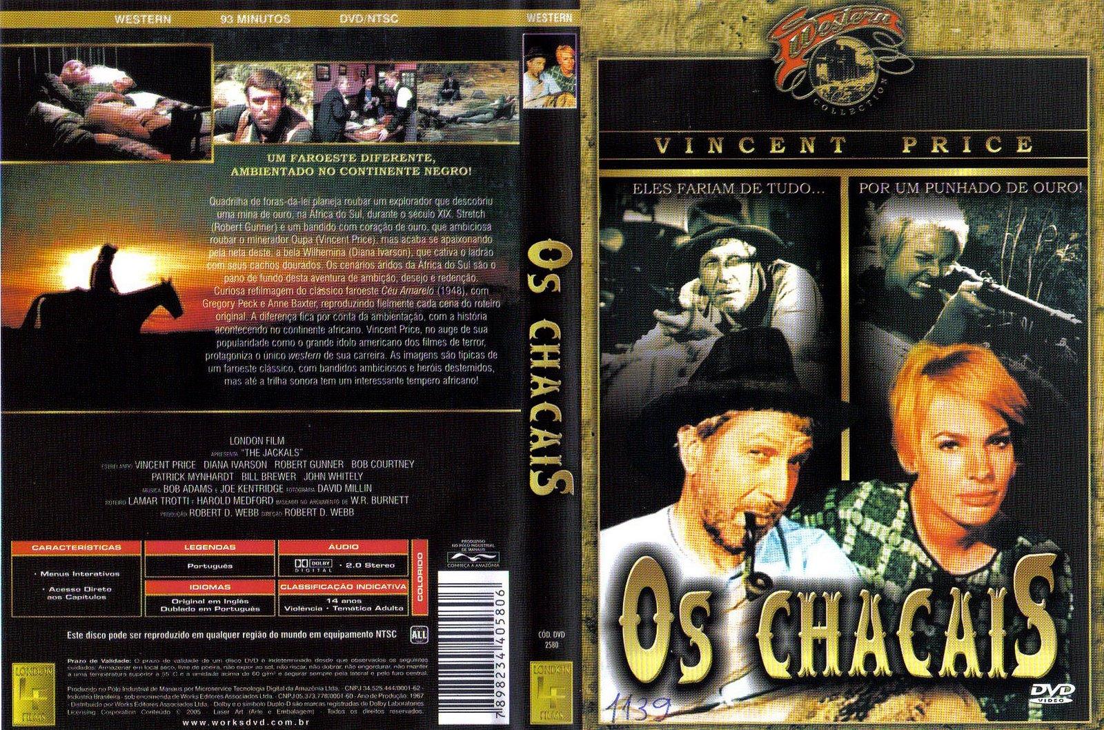 http://4.bp.blogspot.com/-kaFlLsXzdxQ/TeQAqOth1wI/AAAAAAAAAJ4/a6Ay40sRwRg/s1600/oschacais.jpg