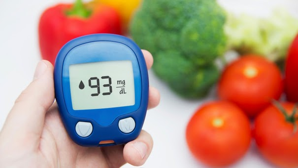 how to lower blood sugar fast naturally