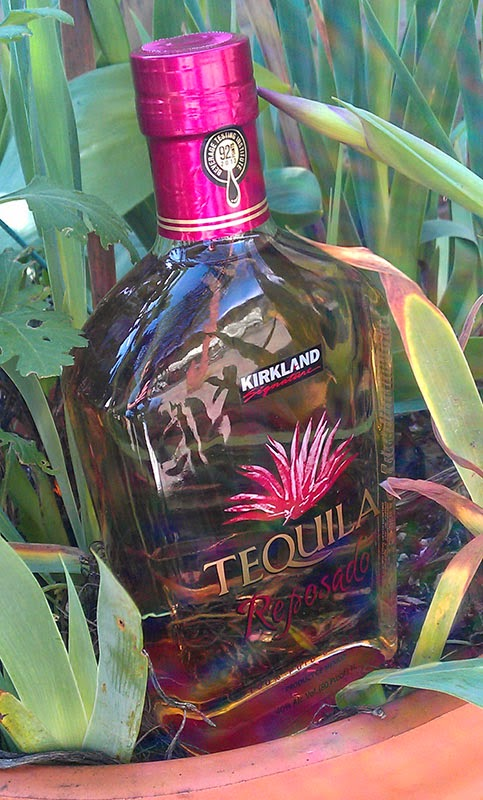 Sep 04, · Tequila Silver Tequila Silver Review Kirkland Signature™ Silver Tequila % Blue Agave Tasting Notes Kirkland Signature Silver Tequila is blended by Master Distiller Arturo Fuentes.