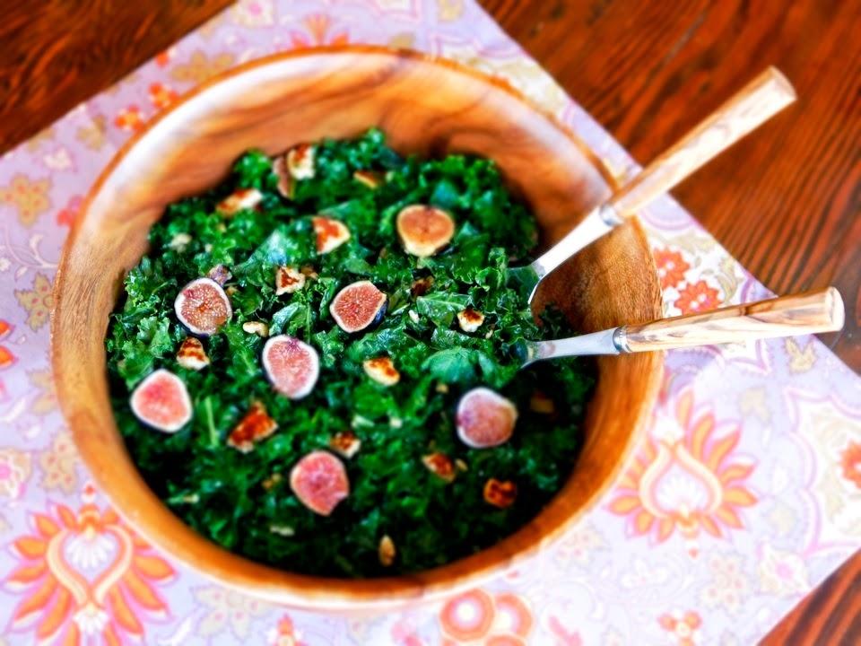Kale, health tips, healthy foods