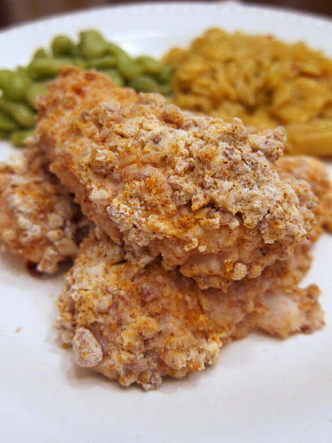 50 Easy and Delicious Chicken Breast Recipes | Six Sisters' Stuff