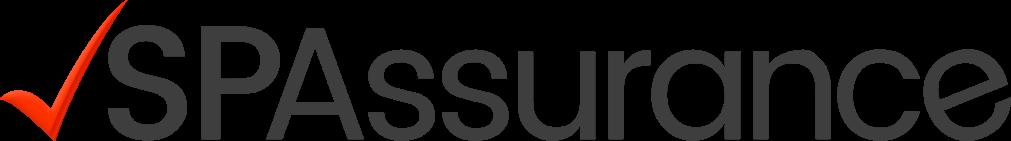 Software Assurance, LLC