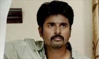 Kaaki Sattai ~ Deleted Scene – 1 | Siva Karthikeyan,Sri Divya | Anirudh | Durai Senthilkumar