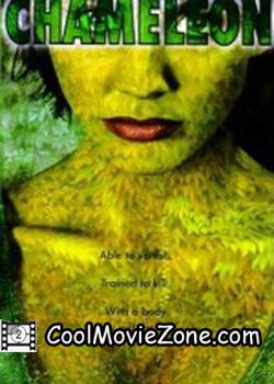 Chameleon (1998)