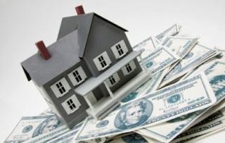 Quick Money For Instant Needs ~ Cash Loans