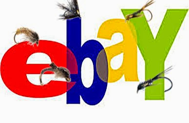 My Flies For Sale On Ebay