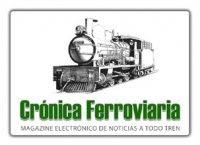 ENLACE CRONICA FERROVIARIA Y FERROVIARIOS EN ACCIÓN.