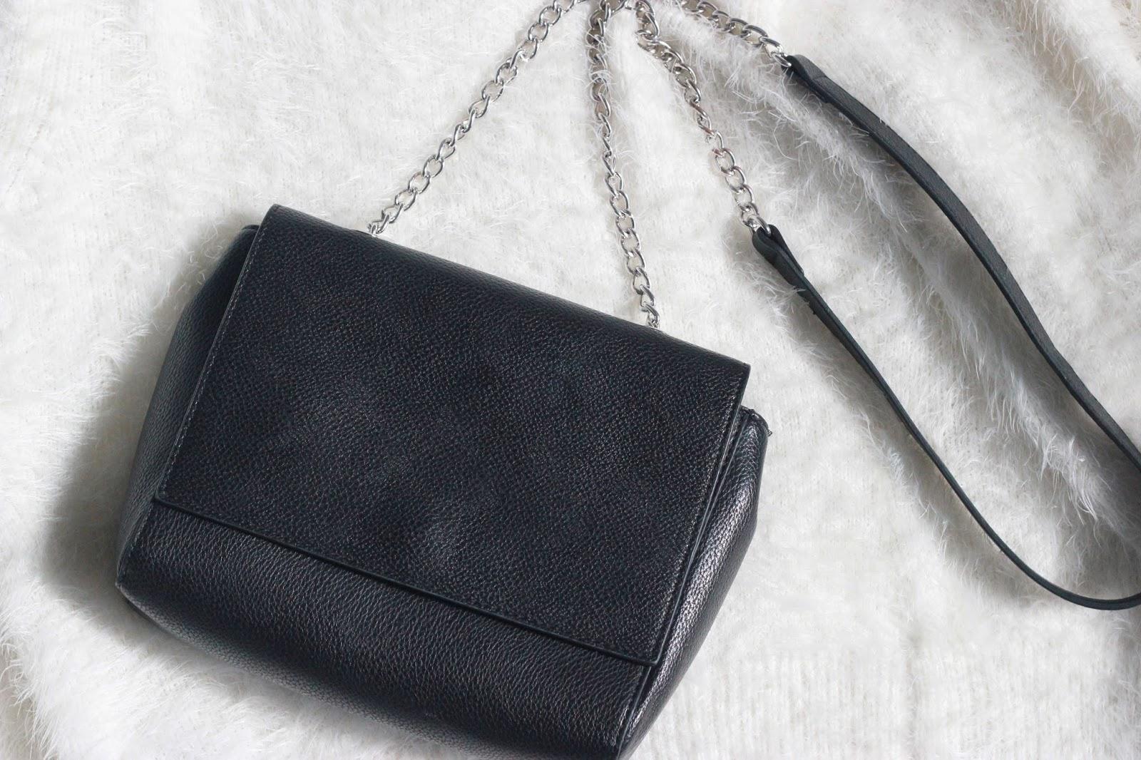 Uitzonderlijk Mijn favoriete kleine tasje (nu in de sale!) - The Budget Life  PH26