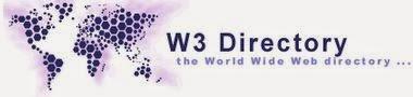 W3-Directory