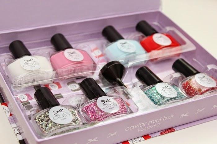 caviar_mini_bar_manicure_manicura_ciate_nails_sephora_esmaltes_angiupcakes02