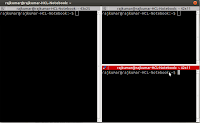 install terminator in Ubuntu