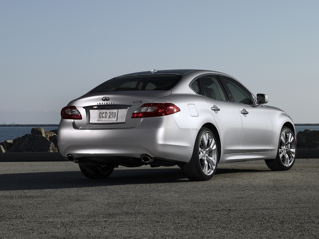 2012 infiniti m37 car to ride 2011 infiniti m37 has a similar or better value for dollar advantage referenceautoslautosboxautocarsnewsfo vanachro Image collections