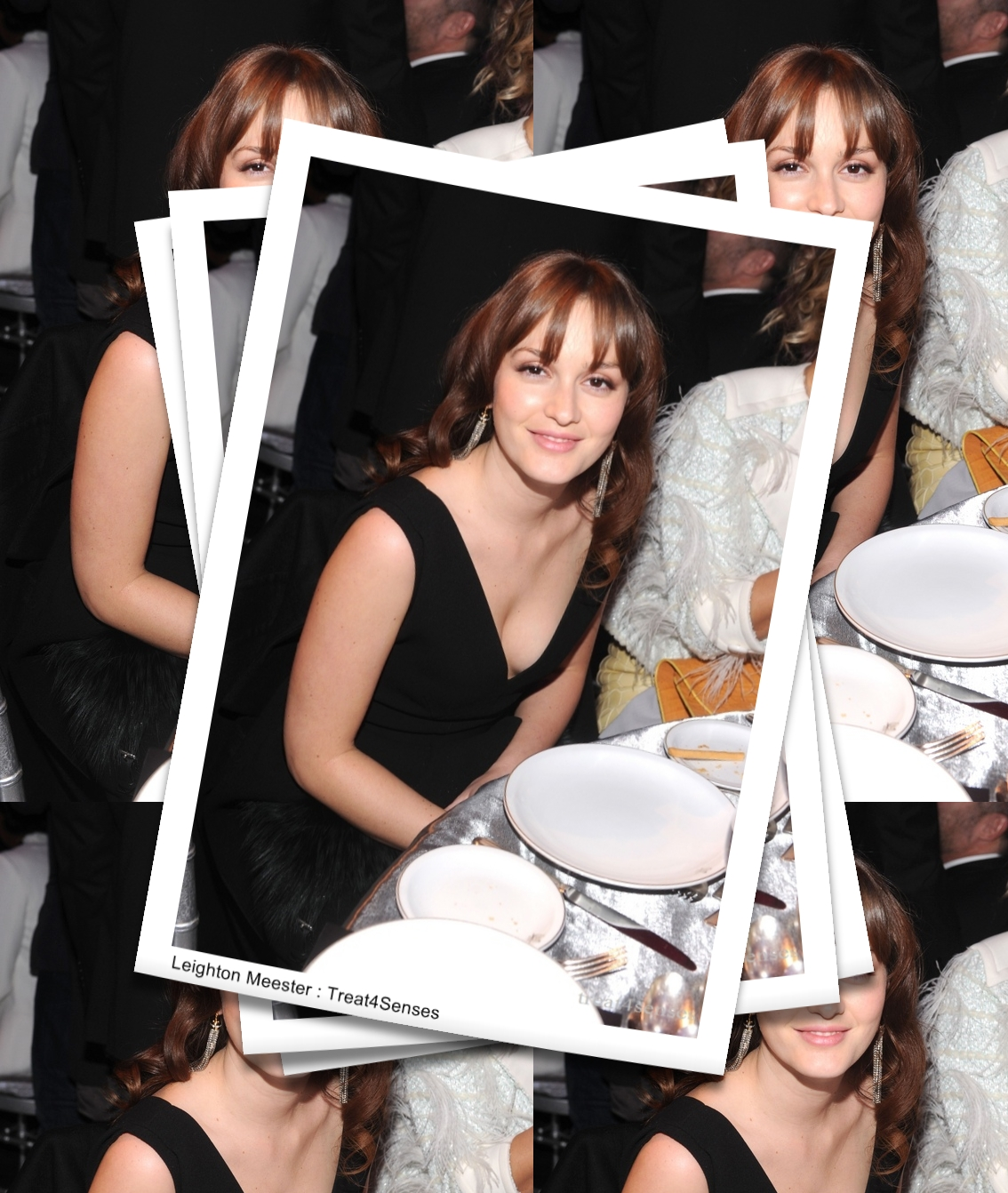http://4.bp.blogspot.com/-kaShS8Ndq1c/TzaTge0zcRI/AAAAAAAAEmg/zQfEf8mV_Qo/s1600/leighton-meester-amfar-new-york-fashion-treat4senses.jpg