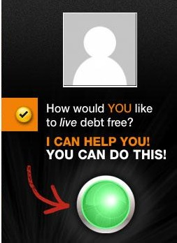 like to live debt free?