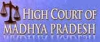 MP High Court Recruitment 2014