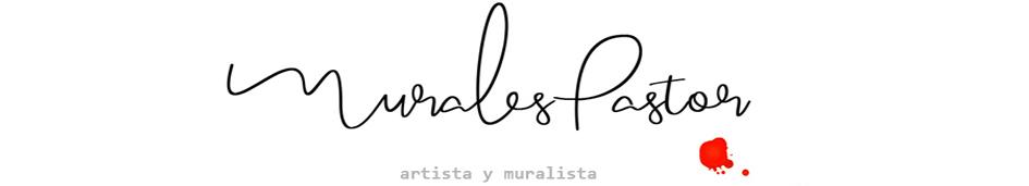 muralespastor