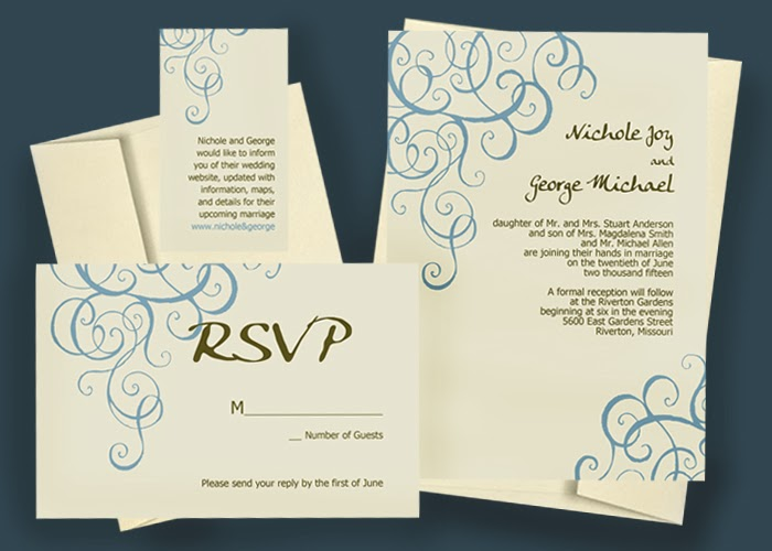 https://www.etsy.com/listing/96501387/flourish-a-printable-wedding-invitation?ref=shop_home_active_15