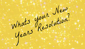 Best New Year Resolutions Every Blogger Should Follow in 2016
