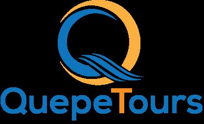 QUEPE TOURS