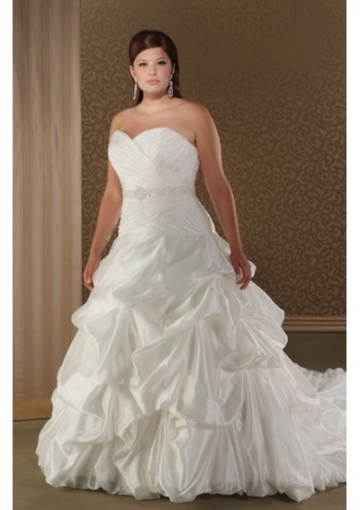 Super Cheap Ball Gowns - Gown And Dress Gallery