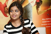Colors Swathi Cute Photos Gallery-thumbnail-53