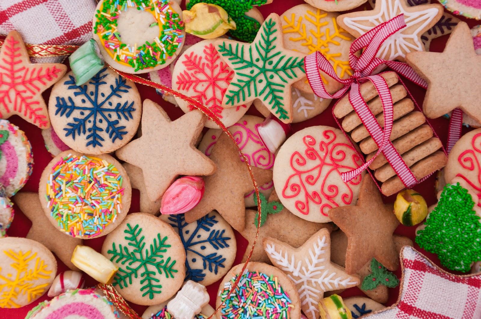 Im Genes Para Navidad Y A O Nuevo 2015 Colecciones | apexwallpapers ...