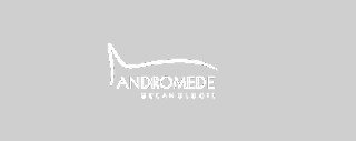 http://www.andromede-ocean.com/index.php?page=oceanologie_equipe