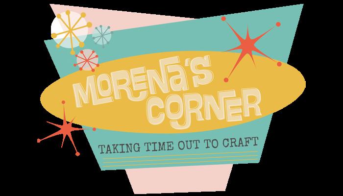 morena's corner