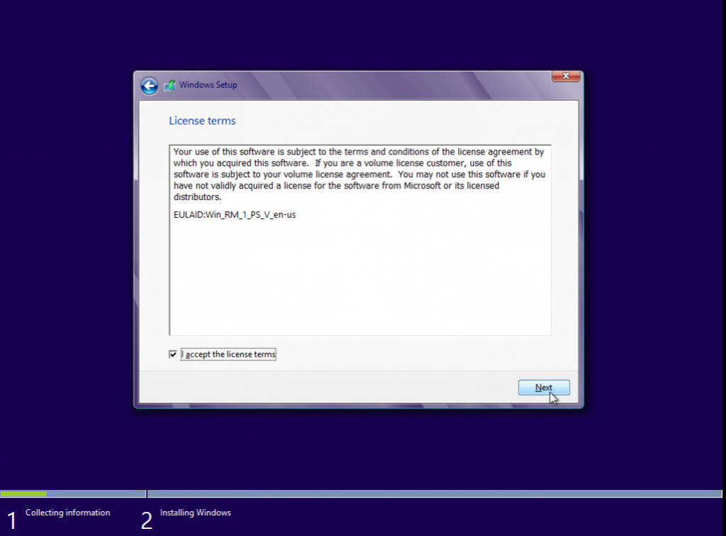 Windows 8 64bit activator serials