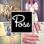 Follow on Pose