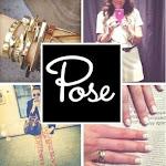 Follow on Pose