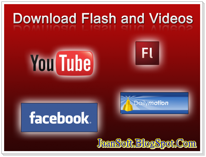 Flash Video Downloader 7.2.4 For Windows Final Update Download